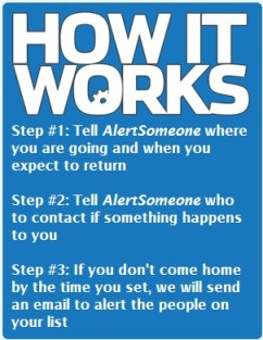 Emergency Alerts on Cell Phone - Emergency Alert Systems