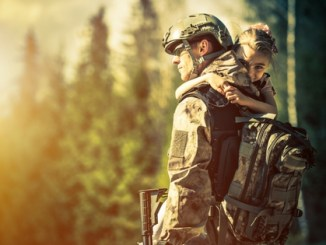 5 Basic Military Survival Skills
