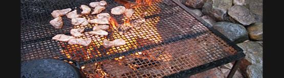 firebrick-fire-pit