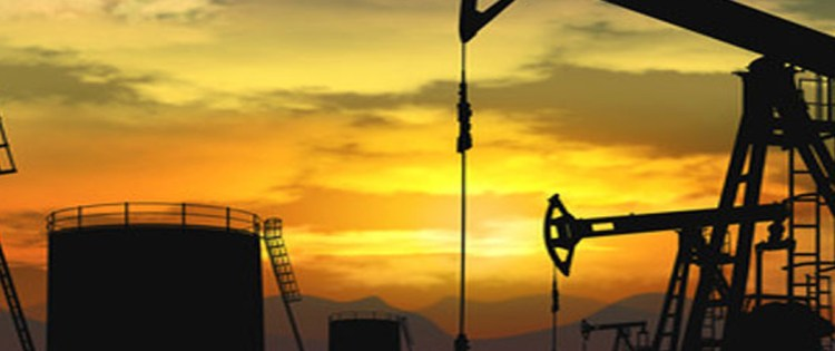What Comes After Oil?