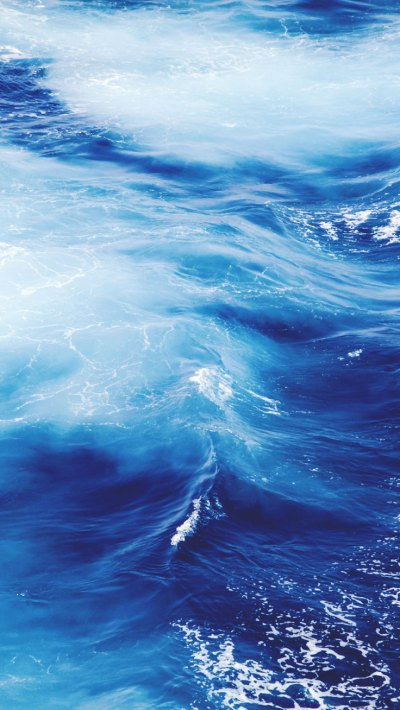 28 iPhone Wallpapers For Ocean Lovers | Preppy Wallpapers