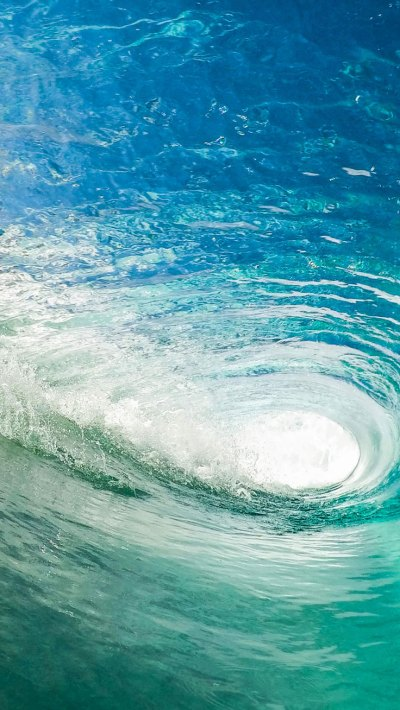 28 iPhone Wallpapers For Ocean Lovers   Preppy Wallpapers