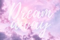 6 Cloudy Pastel iPhone Wallpapers For Daydreamers   Preppy ...