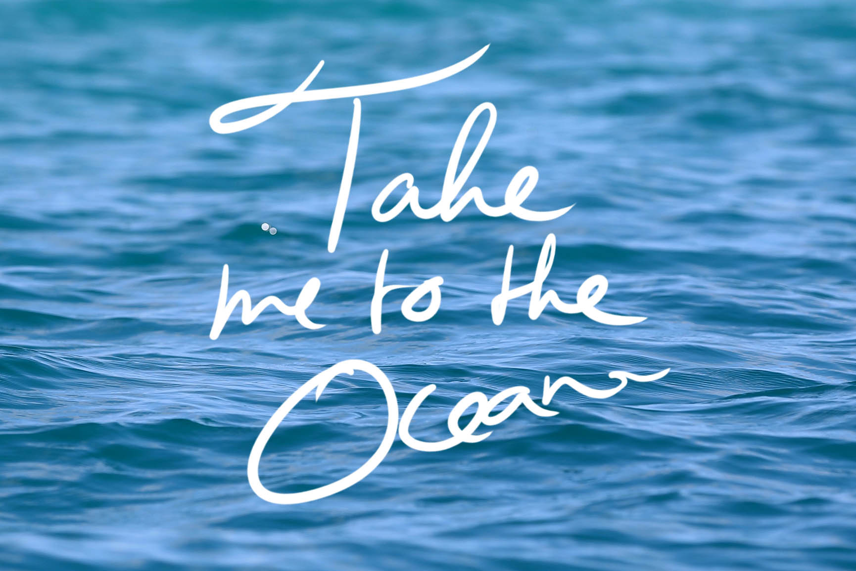 Trendy Quote Wallpapers For Computor 3 Adorable Ocean Inspired Iphone X Wallpapers Preppy