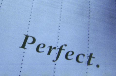 GRE Issue Essay 4 Steps to a Perfect Score \u2022 PrepScholar GRE