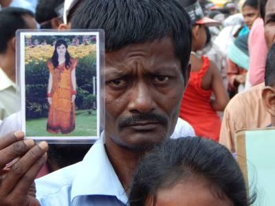 PT human trafficking image