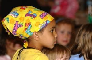 educate_a_child_domestic_photo