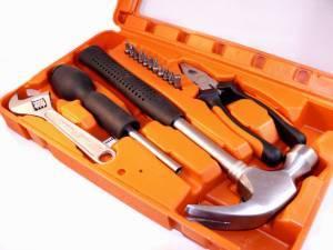 toolk_kit