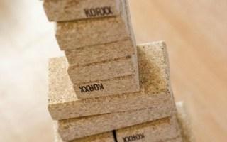 Balancing Activities with Quiet Blocks