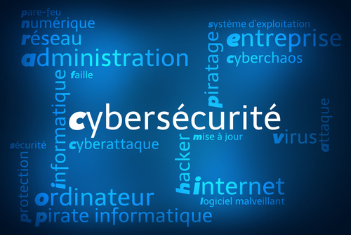 exemple de cv de formateur securite