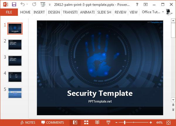 Best Websites for Free Powerpoint Templates Presentation Guru