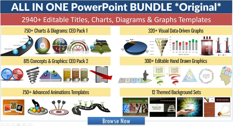 all-in-one-bundle-original-banner-800