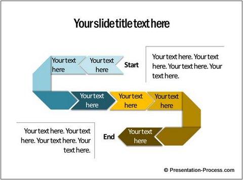 creative-circular-flow-diagramjpg (480×356) charts Pinterest - design invoice template free