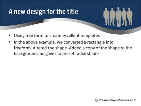 Create A Cool PowerPoint Template In Minutes