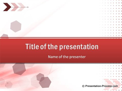 Using The Right Colors In Powerpoint Presentations - free slide backgrounds for powerpoint
