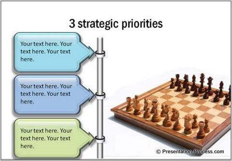 Create Sheen PowerPoint Effect