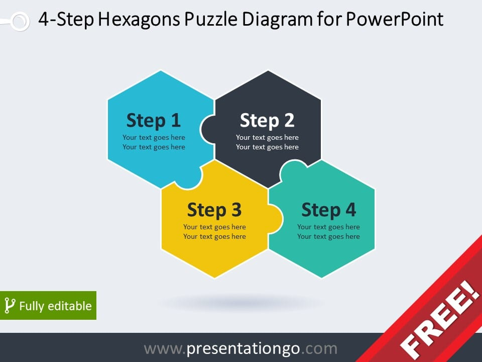 Free Flow Chart Templates for PowerPoint - PresentationGo