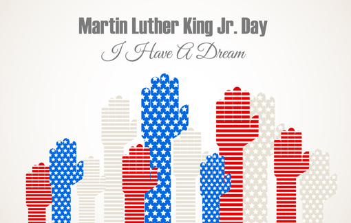 Analysis of Martin Luther King\u0027s I Have a Dream Speech