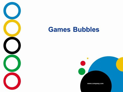 games-bubbles-powerpoint-template_1jpg - bubbles power point
