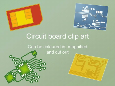 circuit-board-clip-art-powerpoint-template_1jpg