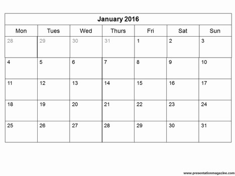 free template calendar - Muckgreenidesign - blank calendar printable