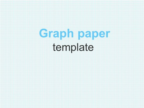 Digital Graph Paper Templates - latifa - digital graph paper
