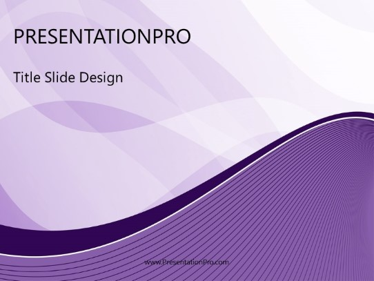 modern presentation backgrounds