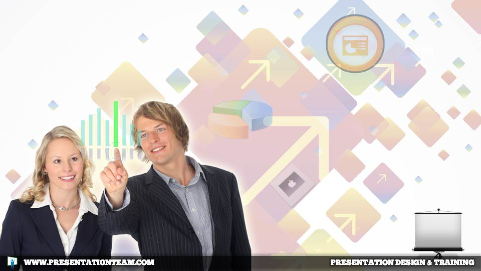 Empowering Companies to become PowerPoint Experts » PresentationTeam - presentation experts