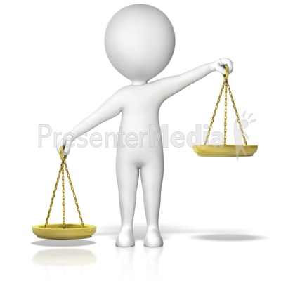 Animated Scale Balance Clip Art Microsoft - Clipart Library \u2022