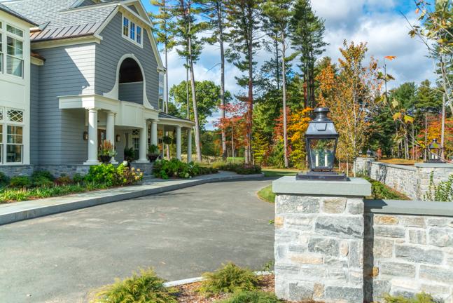 Eagle View Estates, Avon, CT