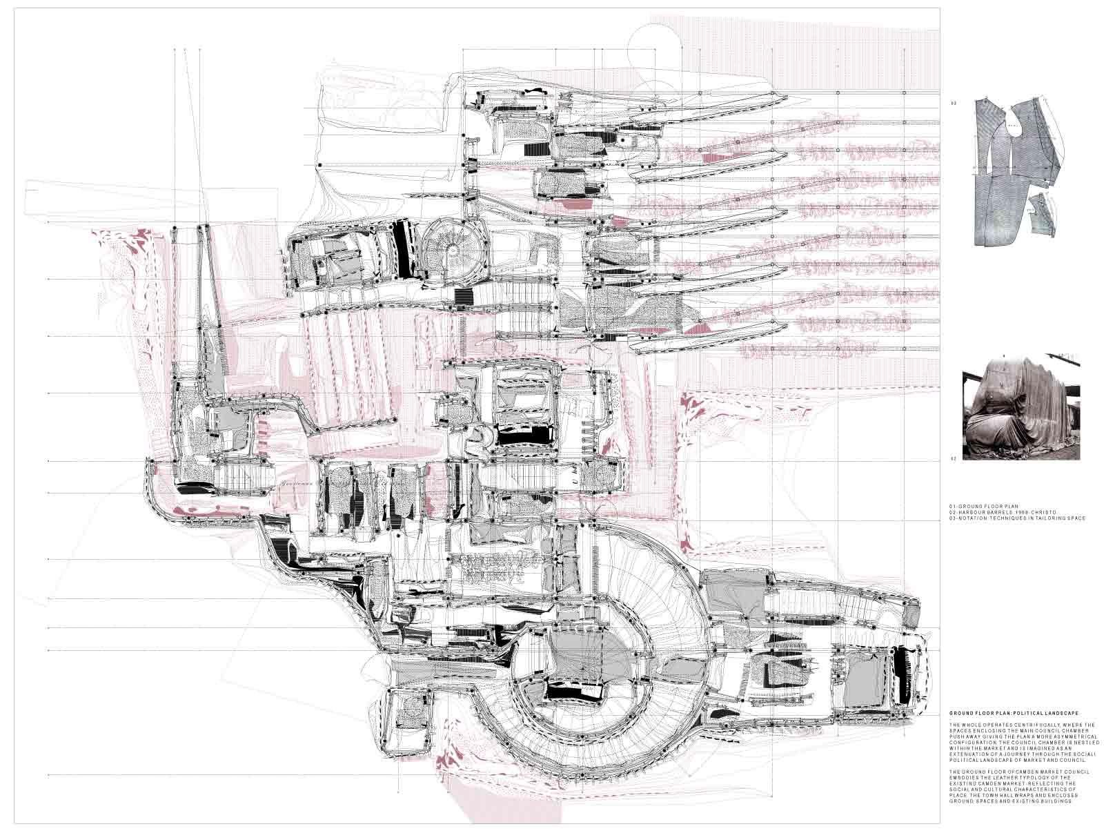 Volvo Motordiagramm