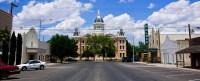 Home - Presidio County Appraisal District