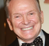 Bob Mackie