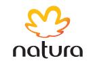 Natura-Press
