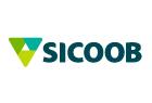 Sicoob-Press