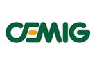 Cemig_Press