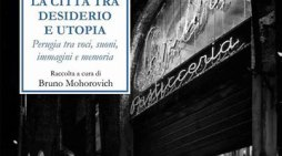 Perugia: una città da sognare