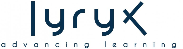 Lyryx Joins BCcampus Open Textbook Collection PressRelease