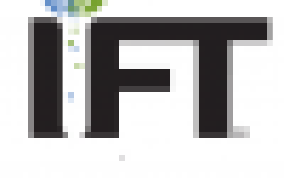 IFT Appoints 2016 Chairs and Members of the International Food Science Certification Commission
