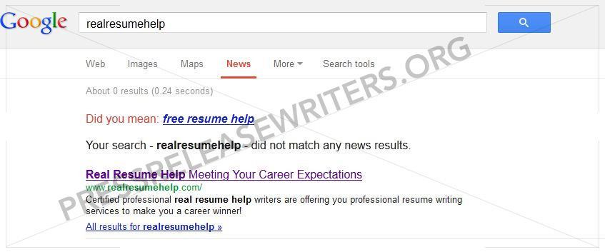 Help with Google News Press Release Submission Press Release Writers