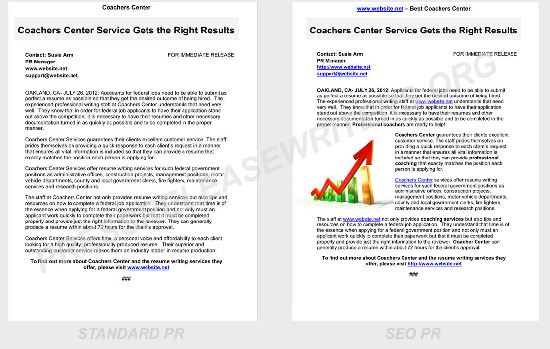 Cozy Sample Resume For Sap Mm Consultant Harvard Referencing Essay ...