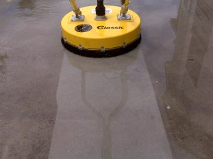 Driveway Cleaning Charleston, Summerville, Mount Pleasant, SC Pressure and Power Washing