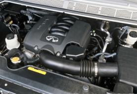 prestige auto repair infiniti
