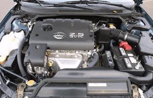 prestige auto repair NISSAN bernardsville