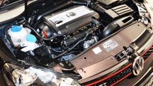 prestige auto repair volkswagen bernardsville