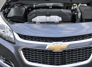 prestige auto repair CHEVROLET bernardsville nj