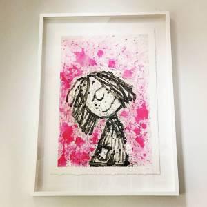 Tom-Everhart-artwork-1-framed-Prestige-Picture-Framing-Etcetera-Victoria-BC-1080x1080