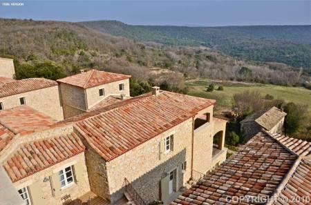 Virgilio House Real Estate Ostuni