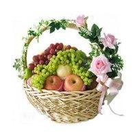parcel-buah-950rb