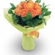 Jual Bunga Mawar murah Valentine Hanya Di Toko Bunga Online Prestisa Kecamatan Beji Kota Depok